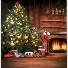 christmas photography backdrops christmas photography backdrops and backgrounds for family photos
