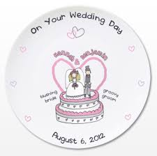 keepsake plates www wendysaffordableweddings org uk gifts keepsakes