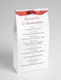 best 25 new grandparents ideas on new grandparent