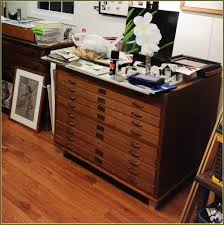 wood file cabinet 2 drawer ikea best home furniture decoration