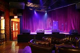 gypsy lounge music venues pinterest