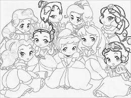 once upon a time coloring pages coloring home