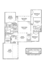 House Plans Country by 25 Best J Swing House Plans Images On Pinterest Dream House