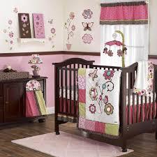 Unique Crib Bedding Sets by Unique Baby Crib Bedding U2014 All Home Design Ideas Best Baby