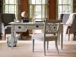 office workspace furniture with desk designs decoration home