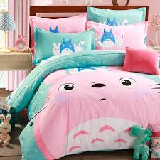 Girls Queen Size Bedding by High Quality Kids Bedsheets Buy Cheap Kids Bedsheets Lots From