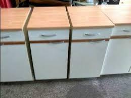 meuble de cuisine conforama meuble bas cuisine conforama stunning photo meubles cuisine salle