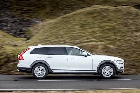 jeep station wagon 2018 image 5 of 47 volvo v90 2018 review by car magazine part of