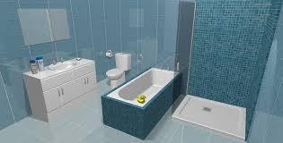 home depot bathroom design tool home design