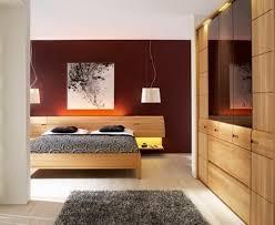 farbe fã r das schlafzimmer 1001 ideen farben im schlafzimmer 32 gelungene vorgesehen
