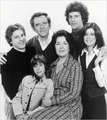 catching up with the cast of 1970 s family reelrundown