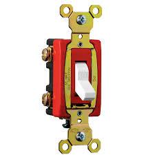 double pole light switch shop pass seymour legrand 20 amp white double pole light switch at