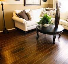 wood flooring burton joyce traditional timber floors
