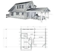 log home floor plans with loft log home plans with loft small loft cabin plans image gallery of