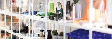 Home Design Stores London by About Us Monologue London