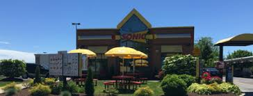 sonic of ct hours locations