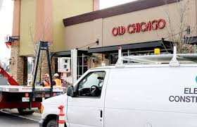 Red Light Camera Chicago Smile You U0027re On Red Light Camera East Pdx News