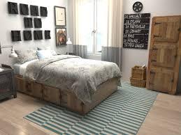 Teal Living Room Rug Mercury Row Braxton Teal Area Rug U0026 Reviews Wayfair