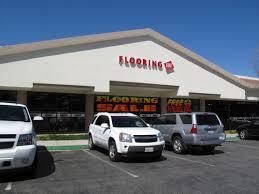flooring 101 thousand oaks home improvement and contractors
