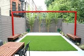 Cheap Backyard Playground Ideas Playground Equipment Ideas U2013 Affordinsurrates Com