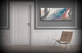contemporary wall art modern minimalist modern nursery decor