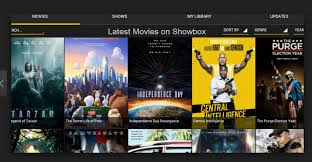 showbox free apk showbox apk by showbox february 2018 updated version