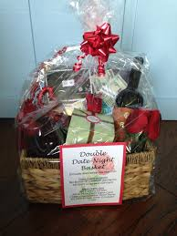 date gift basket ideas 24 best date images on date basket date