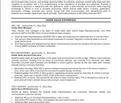resume for retail sales associate objective singular salesman resume exle template sales executive