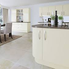 87 high gloss kitchen floor tiles high gloss kitchen floor