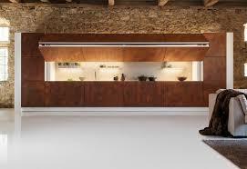 cuisine haut de gamme allemande haut de gamme allemande de design extraordinaire