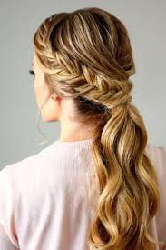 25 unique cute hairstyles for prom ideas on pinterest