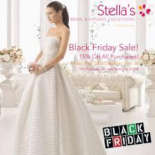 wedding dress black friday sale winnipeg bridal shop wedding dresses grad dresses bridesmaid