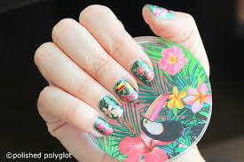 nail art 41 incredible nail art for short nails image ideas nail