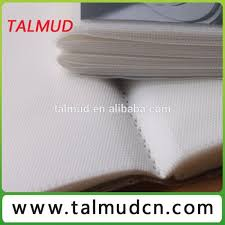 Cheap Photo Albums 4x6 28 4x6 Photo Albums Bulk Oem Odm Paper 4x6 Photo Album 200