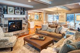 smart construction u2013 architect and builder in bear lake