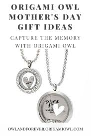 Mothers Day 2017 Ideas Origami Owl Mother U0027s Day Gifts 2017 The Best Mother U0027s Day Gift