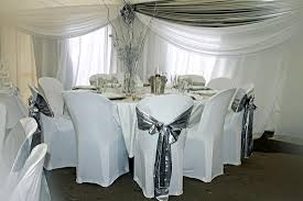Shweshwe Wedding Decor Traditional Wedding Decor In Soweto Best Wedding 2017