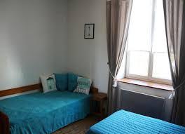 chambre d hote a wimereux chambres d hôtes villa les palmiers chambres d hôtes wimereux