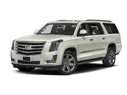 cadillac suv prices 2017 cadillac suv prices nadaguides