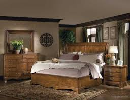 wood bedroom decorating ideas bedroom