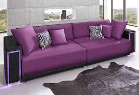 otto sofa sofas mit led kaufen led otto