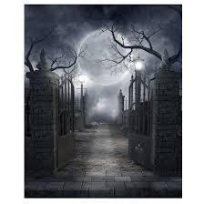 halloween sky background online buy wholesale halloween background from china halloween