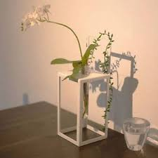 Test Tube Flower Vases 11