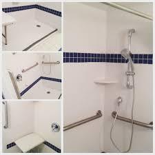 Bathroom Fixtures Dallas by Choosing Bathroom Fixtures Design Choose Floor Plan Seated Shower
