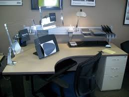Viking Office Desks Office Furniture Solutions Office Desks Cubicle Systems More
