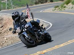 100 best 25 suzuki mc ideas nomad usa classic leather biker