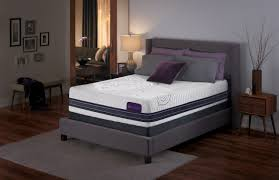 Bobs Furniture Sofa Bed Mattress by Furniture Attractive Boyd Discount Furniture Plan Photo