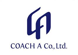 Coaching Sponsors Institute Of Coaching