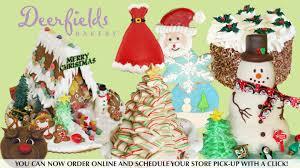 blog u2013 deerfields bakery
