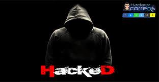 como hackear un facebook facil rapido y sin programas cómo hackear facebook 2018 gratis fácil online y sin programas